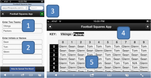footallsquaresapp_example