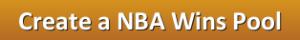 NBA Office Pool - Create
