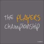 Free Setup for TPC Pools – The PLAYERS Championship 2014