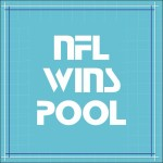 NFL Wins Pool – Fantasy Football by Team Wins
