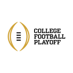 College Football Bowl Pool