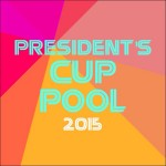 President's Cup Pool